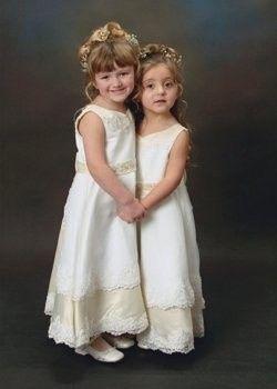Tmx 1465629464744 Image Hudson wedding beauty