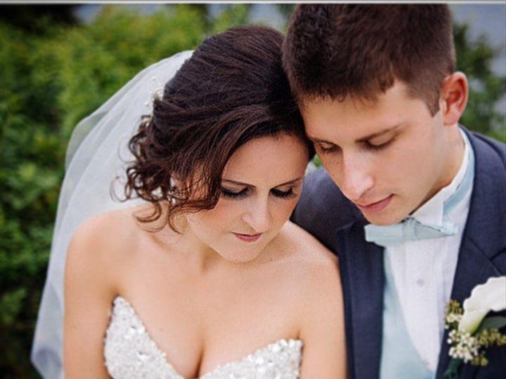 Tmx 1465629471246 Image Hudson wedding beauty