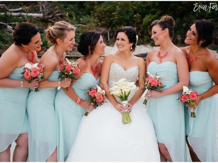Tmx 1465629476384 Image Hudson wedding beauty