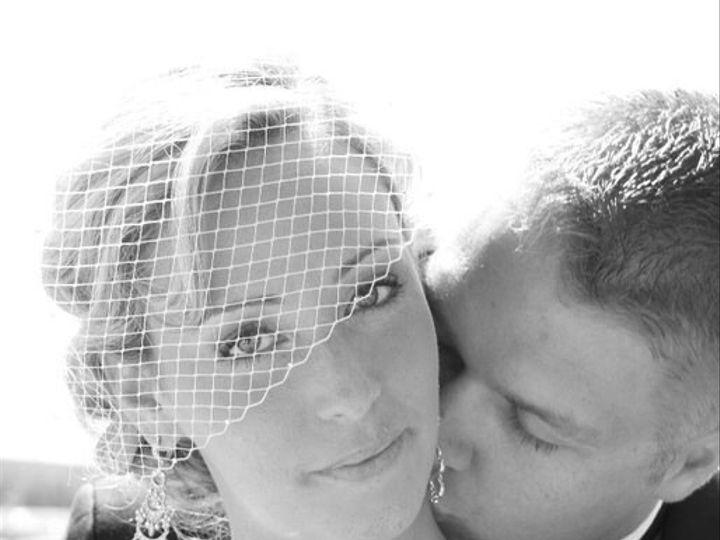 Tmx 1465629764258 Photo32 Hudson wedding beauty