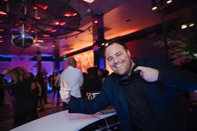 DJ Kevin Whan