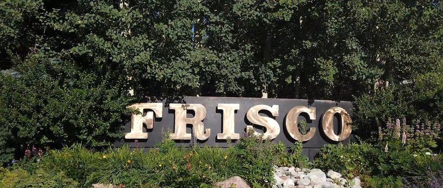 Frisco, CO