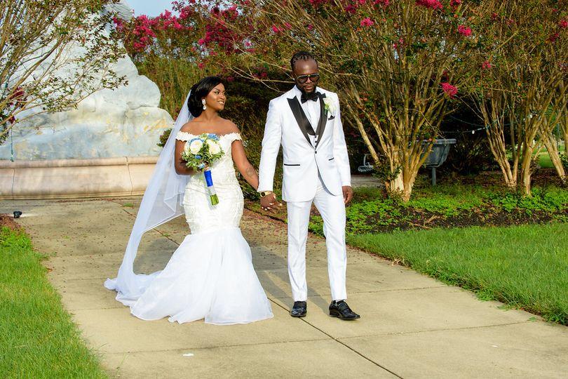 wedding wire 16 51 1020649
