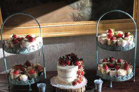 Oliver's Desserts