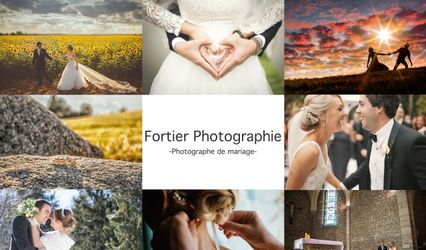 Fortier Photographie 1