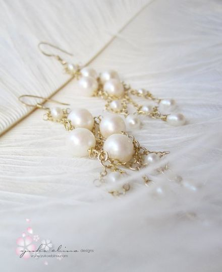 Kageroo Ear