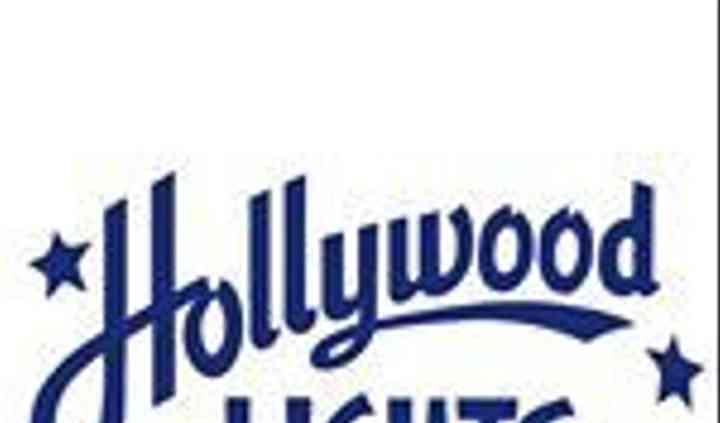 Hollywood Lights, Inc.