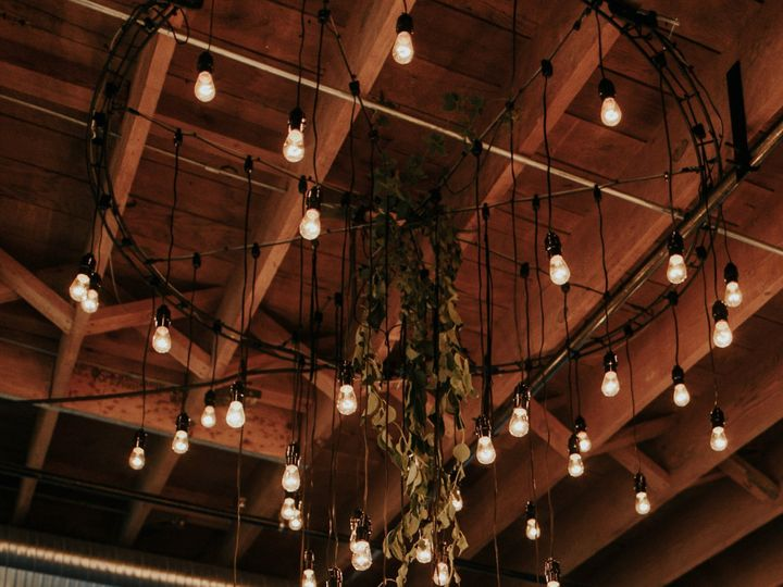 Tmx Chandelier2 51 560649 1566245547 Portland wedding eventproduction