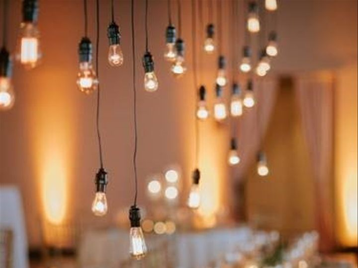 Tmx Pendant Lights 51 560649 1566245567 Portland wedding eventproduction