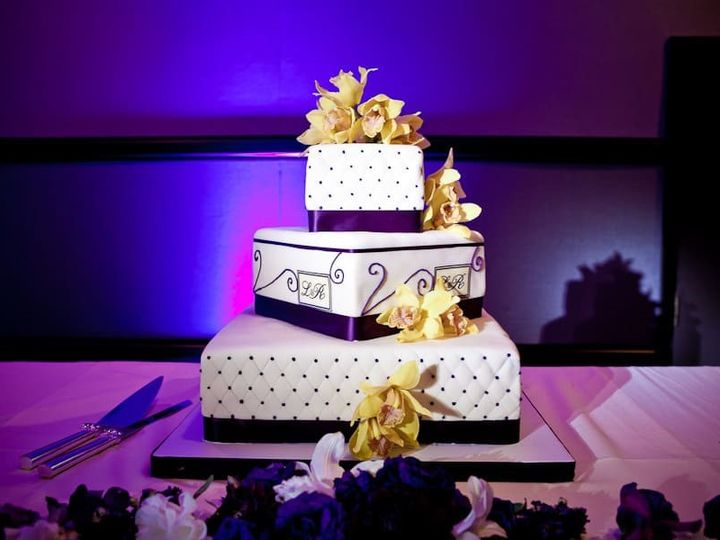 Tmx Wedding Cake Pin Spot Light 3 51 560649 1566245605 Portland wedding eventproduction