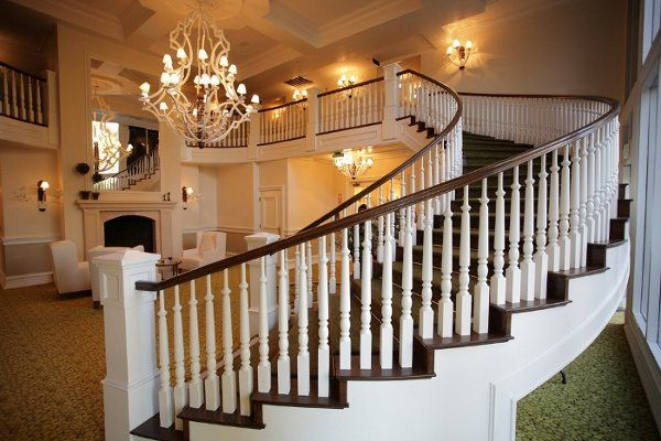 4staircase