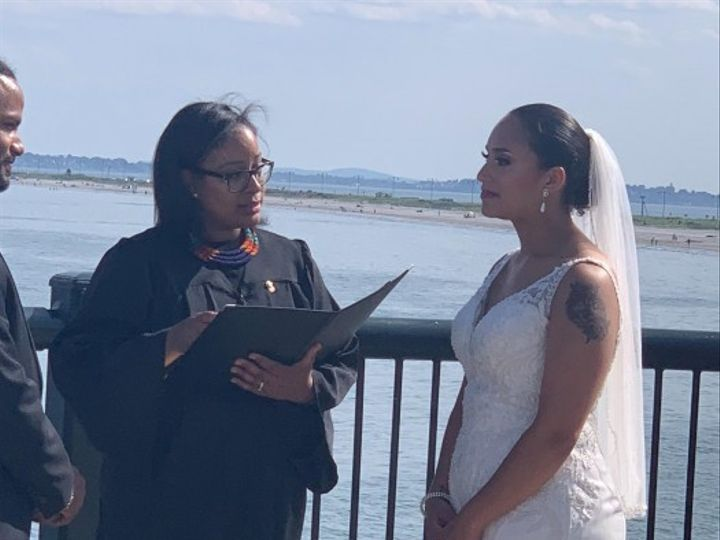 Tmx T30 1011639 51 1011649 1564595479 Lynn, MA wedding officiant