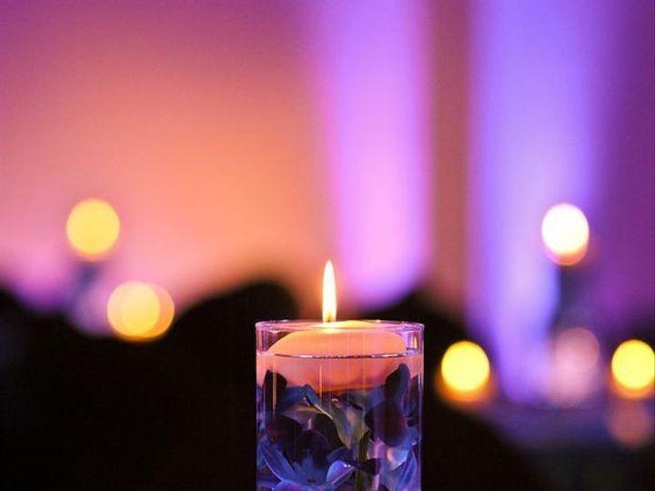 Tmx 1495817688015 Centerpiece Glenside, PA wedding venue