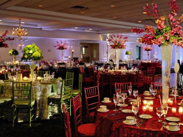 Tmx 1495817688318 Nhcc Ball Room Glenside, PA wedding venue