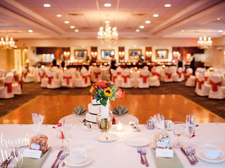 Tmx 1495830749971 Northhillscountryclubwedding0106 Glenside, PA wedding venue