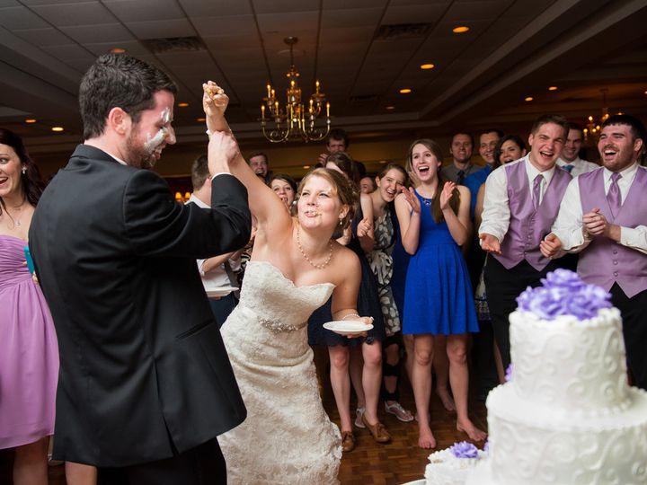 Tmx 1495830765682 Photography North Hills Country Club Wedding Glenside, PA wedding venue