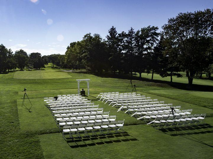 Tmx 1508086919941 9.23.17amanda Kcwedding 0345 Glenside, PA wedding venue