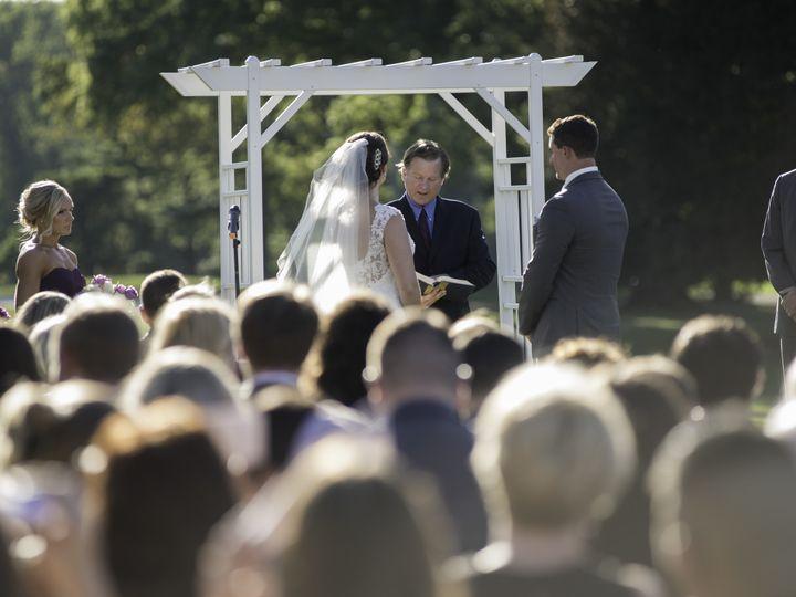 Tmx 1508086975208 9.23.17amanda Kcwedding 0469 Glenside, PA wedding venue