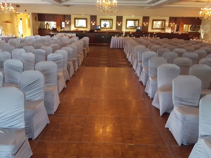 Tmx 20170513 110244 51 591649 1556392759 Glenside, PA wedding venue