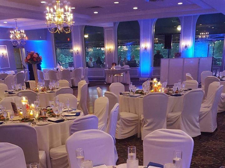 Tmx 20170916 185724 51 591649 1556392757 Glenside, PA wedding venue