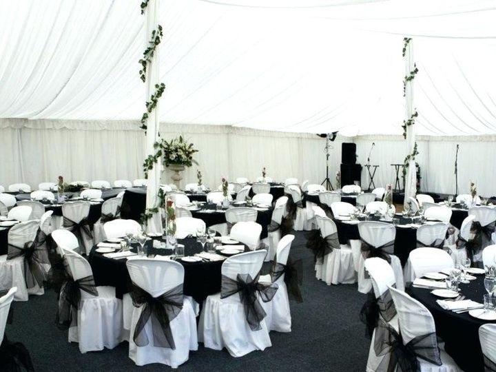 Tmx Black White 51 591649 1556392780 Glenside, PA wedding venue