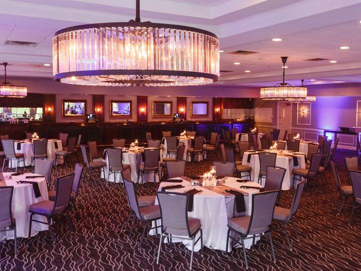 Tmx North Hills Country Club 0021 51 591649 1556392454 Glenside, PA wedding venue