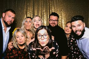 Rad Photo Booths Co