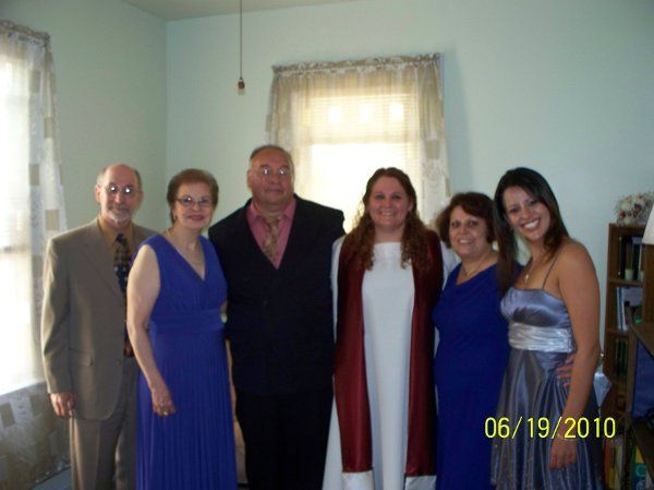 Tmx 1330260801942 1001826 Matawan, NJ wedding officiant