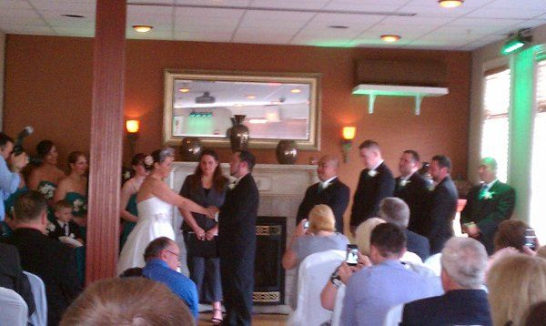 Tmx 1330260993272 IMAG0001 Matawan, NJ wedding officiant