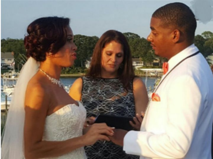 Tmx 20200823 155848 51 502649 160160458340349 Matawan, NJ wedding officiant