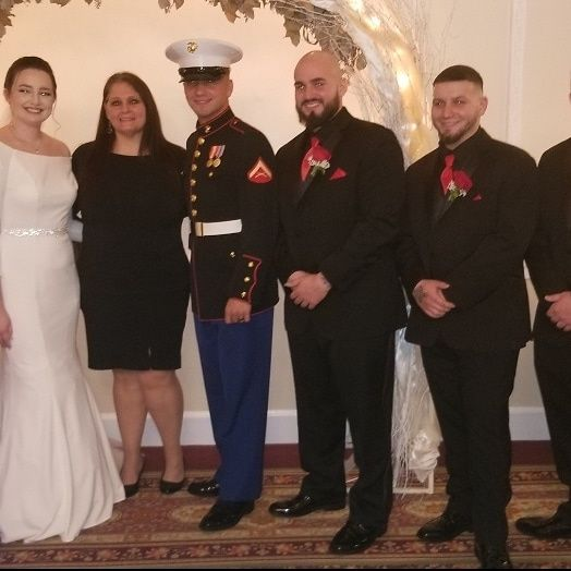 Tmx Img 20200729 224051 299 51 502649 160160458352063 Matawan, NJ wedding officiant
