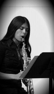 Tmx 1364666781003 Saxophone Midlothian wedding ceremonymusic