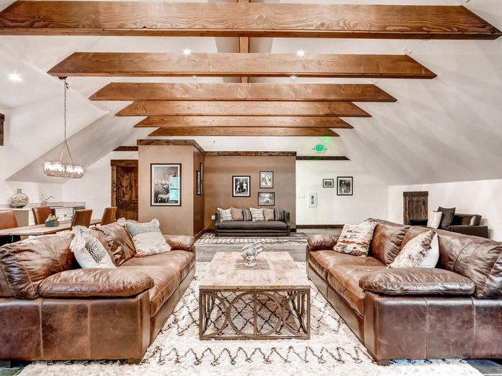 Tmx 1473638135473 Blackstone Rivers Ranch Glory Hole Lounge 5 Idaho Springs, CO wedding venue