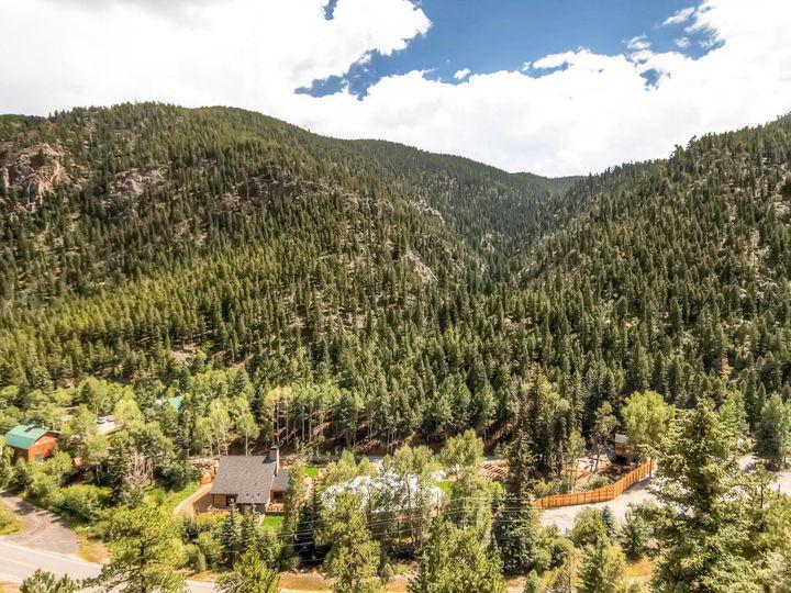 Tmx 1473638170115 Blackstone Rivers Ranch Grounds 1 Idaho Springs, CO wedding venue