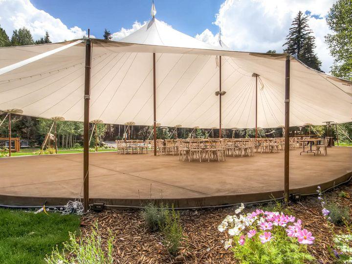 Tmx 1473638229890 Blackstone Rivers Ranch Grounds 19 Idaho Springs, CO wedding venue