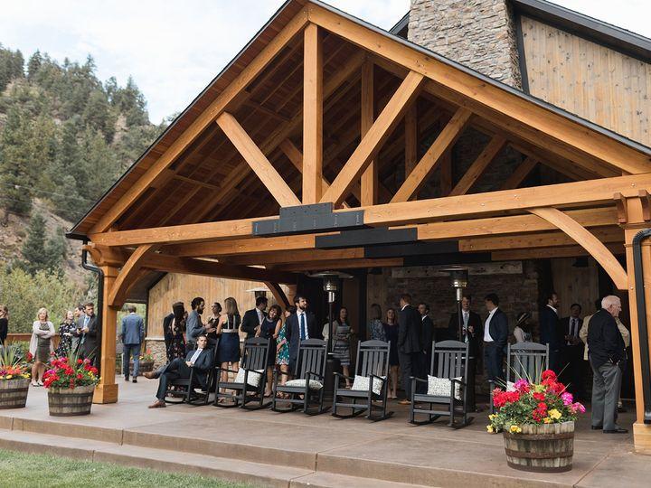 Tmx 231 51 902649 Idaho Springs, CO wedding venue