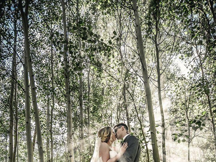 Tmx 525 P 51 902649 Idaho Springs, CO wedding venue