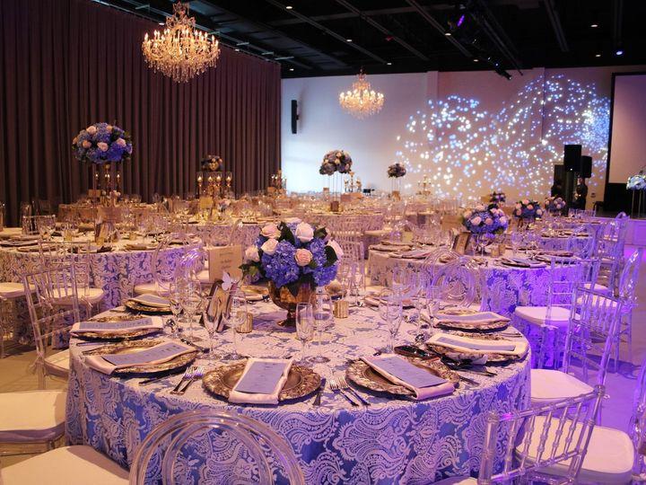 Tmx 83363731 10157820593986737 8094621839390670848 O 51 1902649 158325852186078 Orlando, FL wedding venue