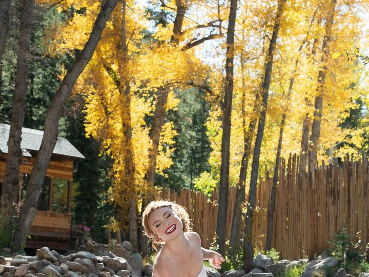 Tmx Blackstone 34p 51 902649 157921541845118 Idaho Springs, CO wedding venue