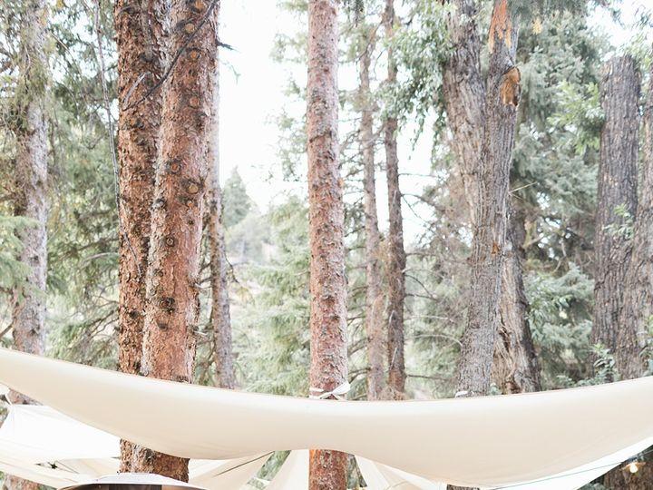 Tmx Brochure 3 51 902649 Idaho Springs, CO wedding venue