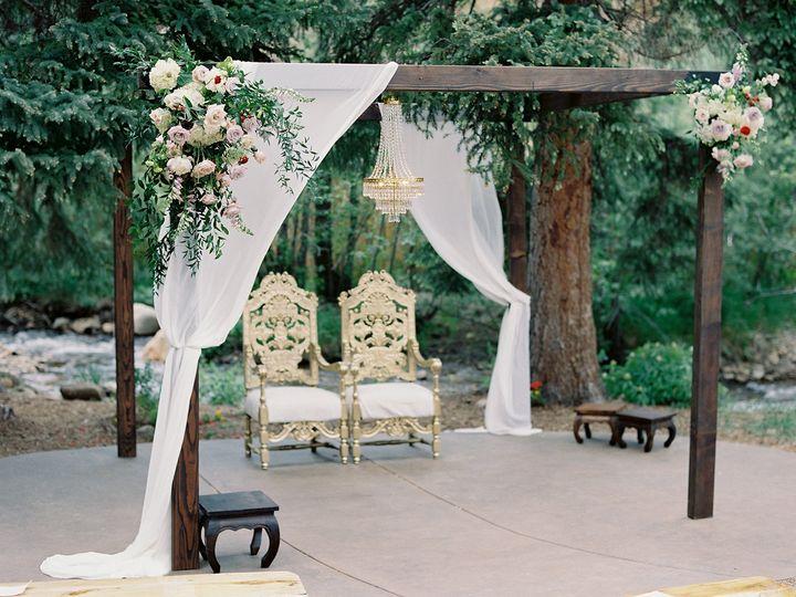 Tmx Carrie King Photography Ceremoy Decor 51 902649 Idaho Springs, CO wedding venue