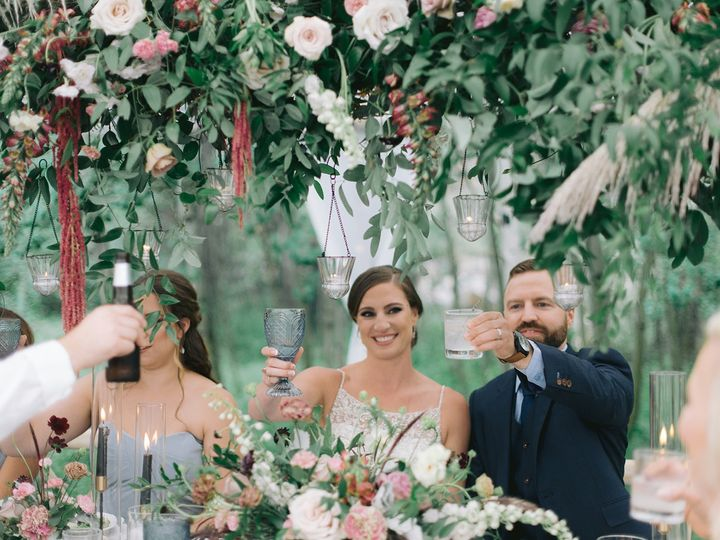 Tmx Casey And Andrew S Wedding Day Carrie King Photographer 939 51 902649 157921541780090 Idaho Springs, CO wedding venue