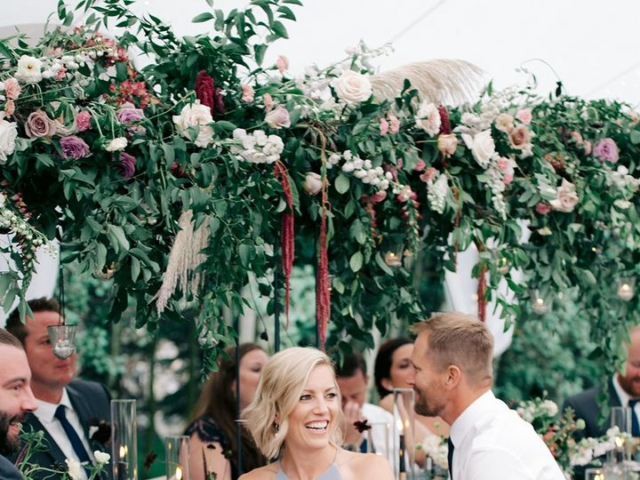Tmx Casey And Andrew S Wedding Day Carrie King Photographer 964 51 902649 157921541725674 Idaho Springs, CO wedding venue