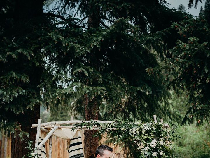 Tmx Ceremony Meg White Photography 2 51 902649 Idaho Springs, CO wedding venue