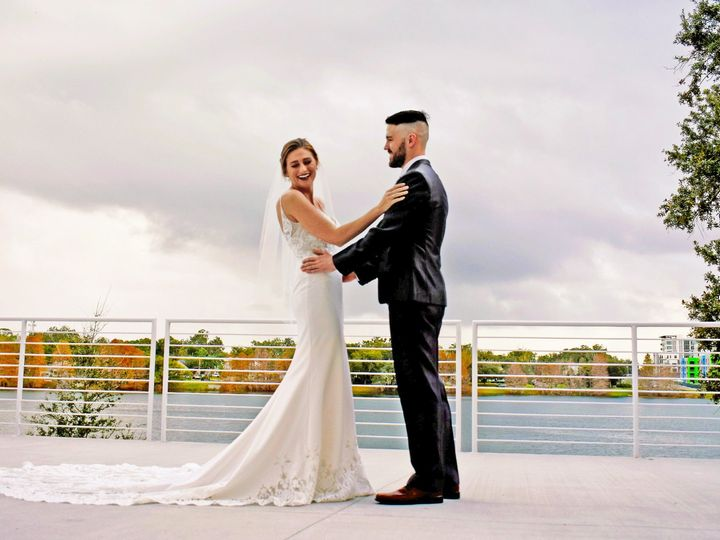 Tmx Edit 15 51 1902649 158102014310042 Orlando, FL wedding venue