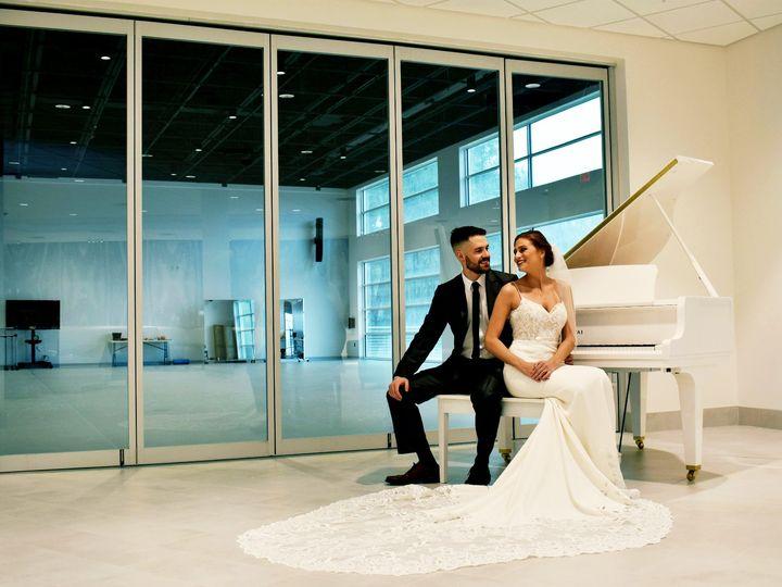 Tmx Edit 1 51 1902649 158102014169125 Orlando, FL wedding venue