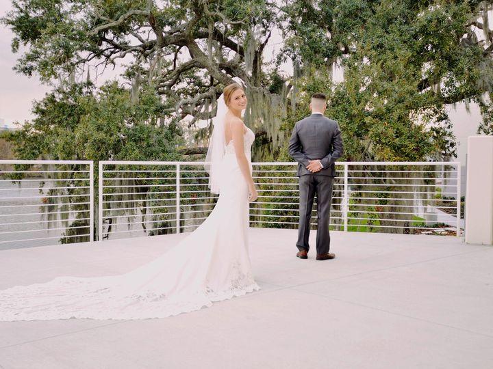 Tmx Edit 51 51 1902649 158102014394363 Orlando, FL wedding venue