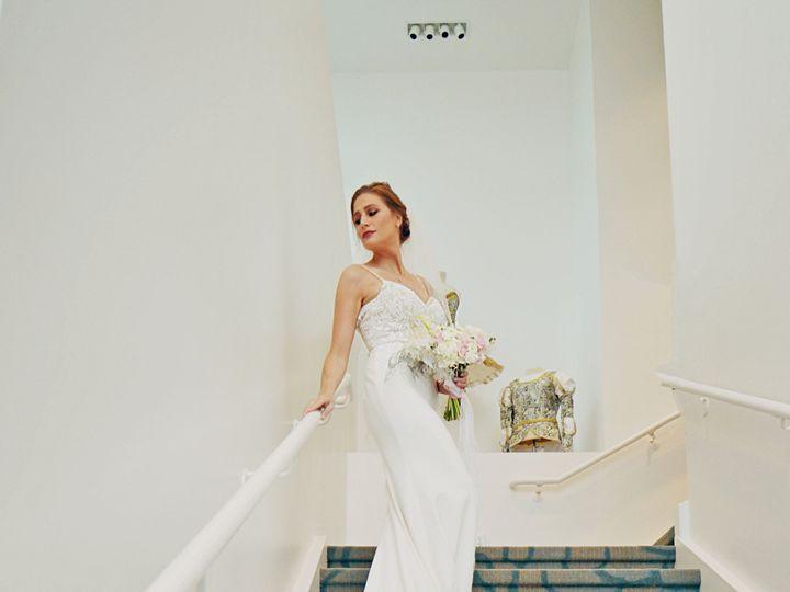 Tmx Edit 60 51 1902649 158102014595352 Orlando, FL wedding venue