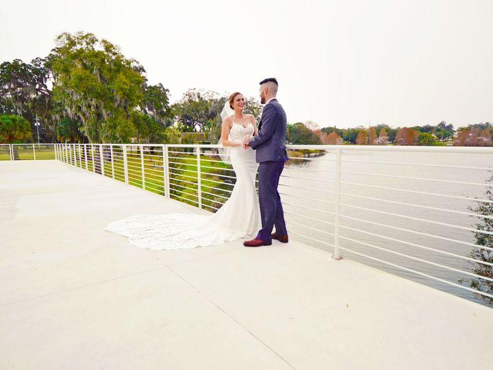 Tmx Edit 80 51 1902649 158102014684777 Orlando, FL wedding venue