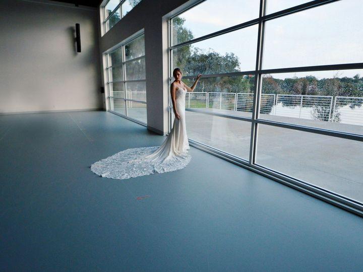 Tmx Edit150 51 1902649 158102014829967 Orlando, FL wedding venue
